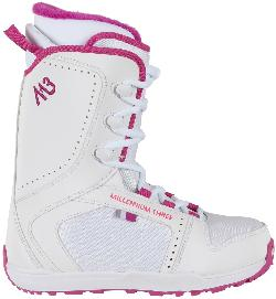 M3 Venus Snowboard Boots
