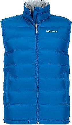 Marmot Alassian Featherless Vest