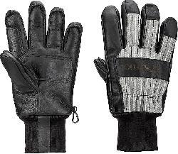 Marmot Lifty Gloves