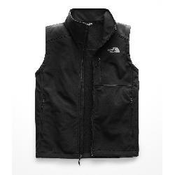 The North Face Apex Bionic 2 Vest