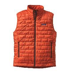Patagonia Nano-Puff Vest