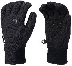Mountain Hardwear Power Stretch Stimulus Gloves