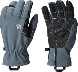 Mountain Hardwear Torsion Insulated Gloves