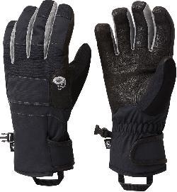 Mountain Hardwear Comet Gloves