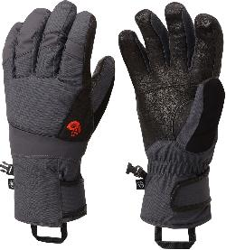 Mountain Hardwear Superbird Gloves