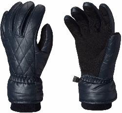 Mountain Hardwear Thermostatic Gloves