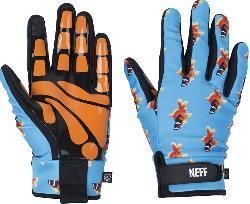 Neff Chameleon Gloves