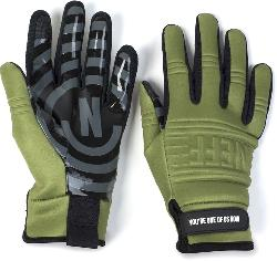 Neff Daily Gloves
