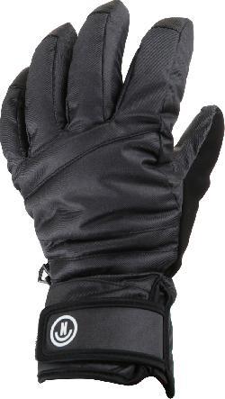 Neff Digger SE Gloves