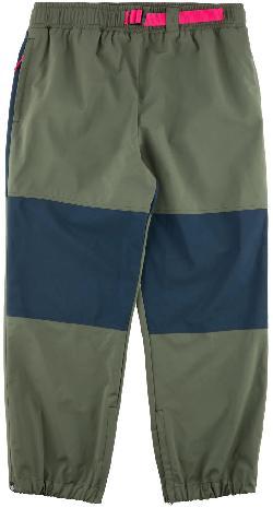 Neff Groomer Snowboard Pants
