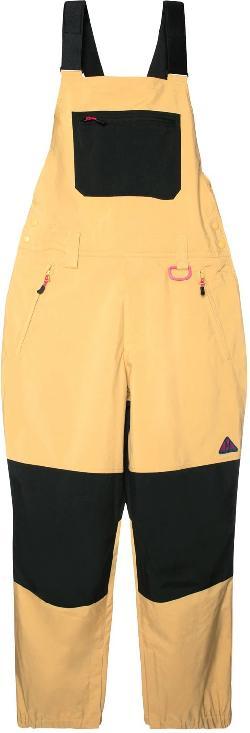 Neff Highland Bib Snowboard Pants