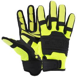 Neff Rover Gloves