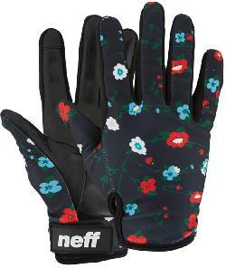 Neff Spring Gloves