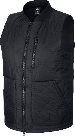 Nike SB Quilted Vest