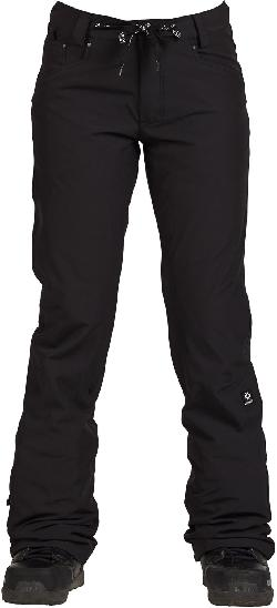 Nikita Cedar Snowboard Pants