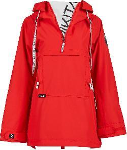 Nikita Hemlock Snowboard Jacket