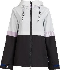 Nikita Lindan Snowboard Jacket