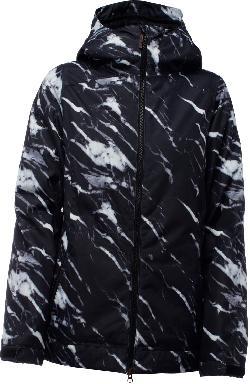 Nikita Magnolia Snowboard Jacket