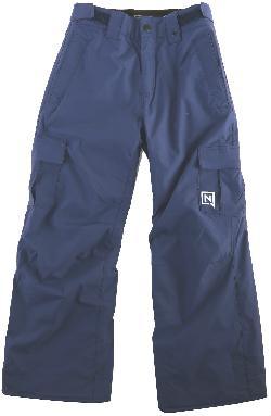 Nitro Decline Snowboard Pants
