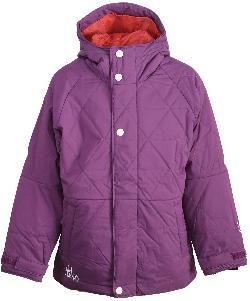 Nitro Sunset Snowboard Jacket