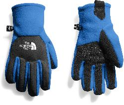 The North Face Denali E-Tip Gloves
