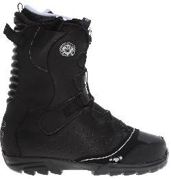 Northwave Freedom Snowboard Boots