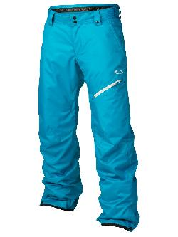 Oakley Tucker Snowboard Pants