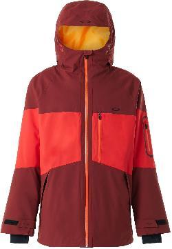 Oakley Cedar Ridge 2.0 Insulated 2L 10K Snowboard Jacket