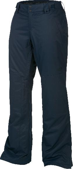 Oakley Charlie BioZone Snowboard Pants
