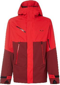 Oakley Crescent 2.0 Shell 2L 10K Snowboard Jacket