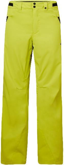 Oakley Crescent 2.0 Shell 2L 10K Snowboard Pants