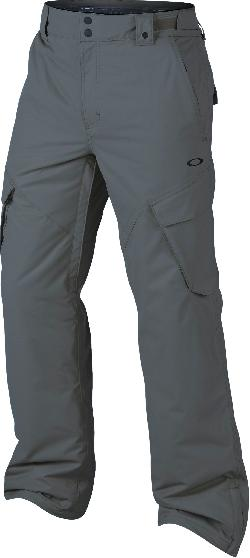 Oakley Arrowhead 10K Biozone Snowboard Pants