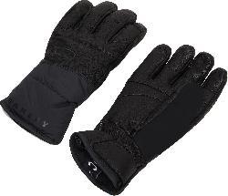 Oakley Ellipse Goatskin Gloves