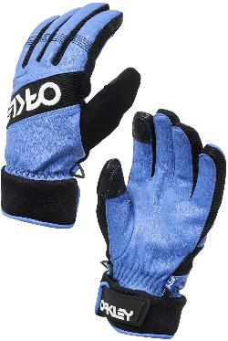 Oakley Factory Winter 2.0 Gloves