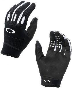 Oakley Factory 2.0 Gloves