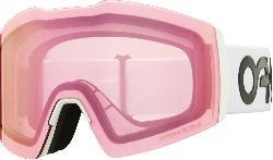 Oakley Fall Line L Goggles