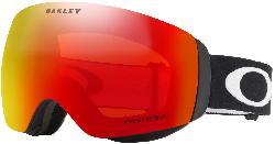 Oakley Flight Deck M Goggles