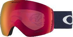 Oakley Flight Deck XL Goggles