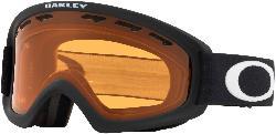 Oakley Flight Path L Goggles