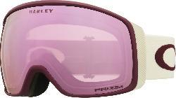 Oakley Flight Tracker Goggles