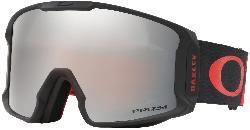 Oakley Lineminer Henrik Harlaut Signature Goggles