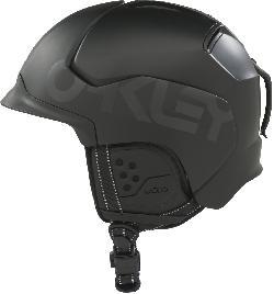 Oakley Mod 5 Factory Pilot Snow Helmet