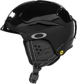 Oakley Mod 5 MIPS Snow Helmet