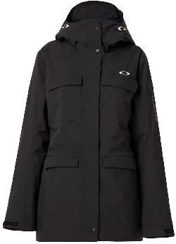 Oakley Moonshine 2.0 Insulated 2L 10K Snowboard Jacket