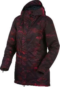 Oakley Moonshine BioZone 2.0 Snowboard Jacket