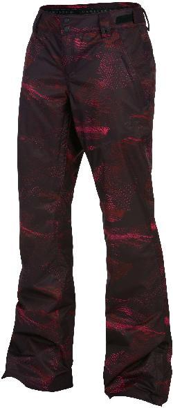 Oakley Moonshine Biozone Snowboard Pants