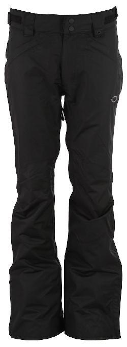 Oakley Nighthawk Biozone Snowboard Pants