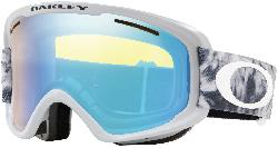 Oakley O Frame 2.0 XM Goggles