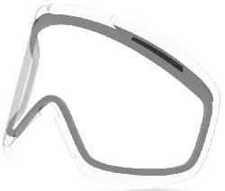 Oakley O2 XM Replacement Lens
