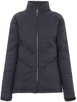 Oakley Snow Down 10K/2L Snowboard Jacket